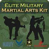 Elite Military Martial Arts Kit