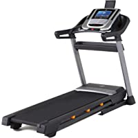 NordicTrack C 1650 Treadmill (NTL11215)