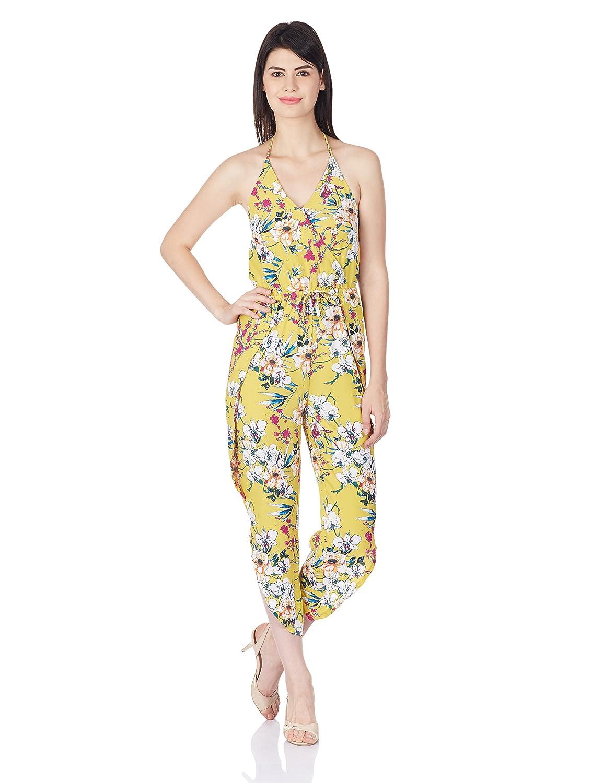 09195d6937 upto 80% discount Women s Jumpsuit dress under 500