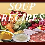 Soup Recipes!