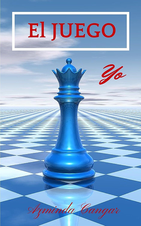 http://ecx.images-amazon.com/images/I/81Df8cVfe2L._SL1500_.jpg
