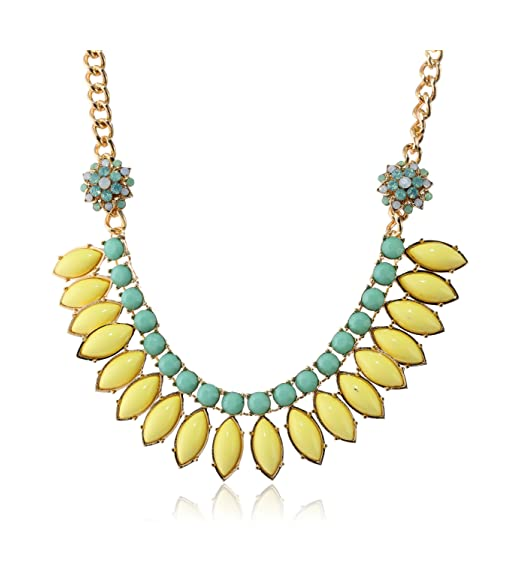 under $30 statement jewelry