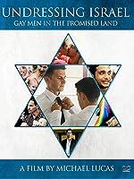 Undressing Israel [HD]