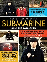 Submarine [HD]