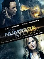 The Numbers Station [HD]