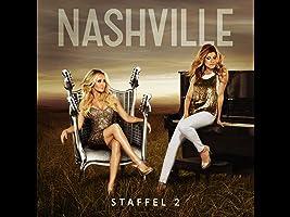 Nashville Staffel 2