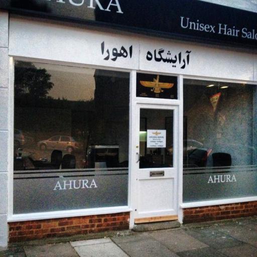ahura-unisex-hair-salon