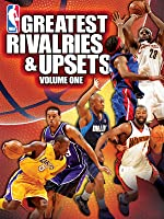 NBA Greatest Rivalries Vol. 1