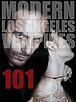 101 Modern LA Vampires