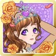 Beauty Idol: Fashion Queen from Animoca