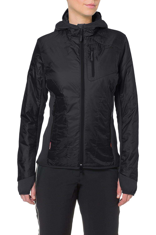 VAUDE Damen Sesvenna Jacket günstig online kaufen