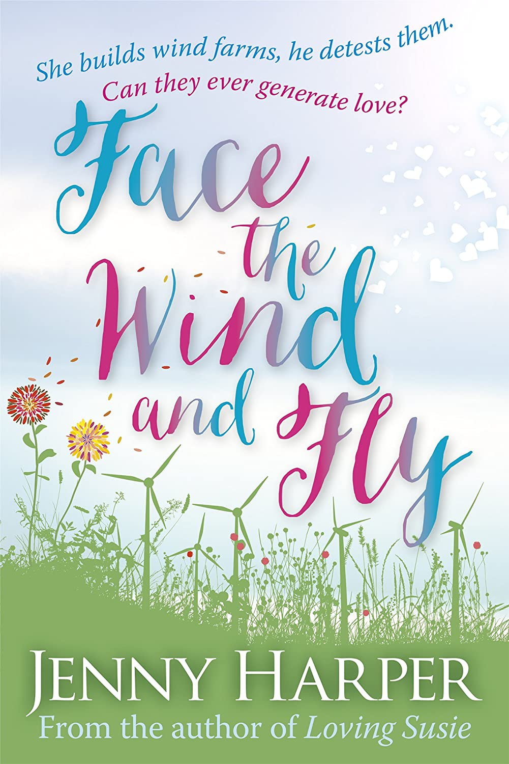 Face-the-Wind-and-Fly-2000