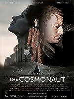 THE COSMONAUT [HD]