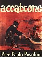 Accatone (English Subtitled)