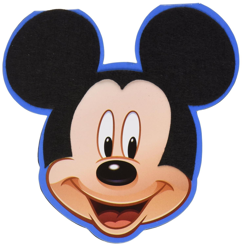 Mickey Mouse Birthday Party Invitations Birthday Wikii