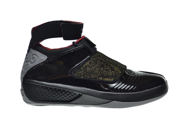 Air Jordan Retro XX \\u0026quot;Stealth\\u0026quot; Men\\u0026#39