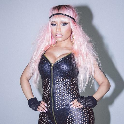 Nicki Minaj Best Songs Fan (Nicki Minaj Free compare prices)