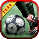 Fifa Football 2014