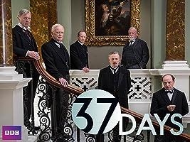 37 Days Season 1