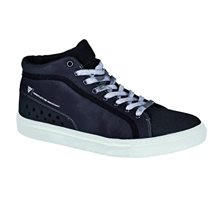 Dainese 1775151 chaussures