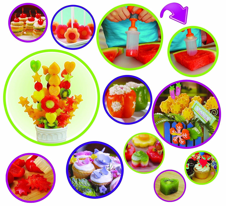 http://ecx.images-amazon.com/images/I/81Dqzsk2CZL._SL1500_.jpg
