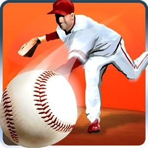MLB Big Stars by Hothead Games Inc.