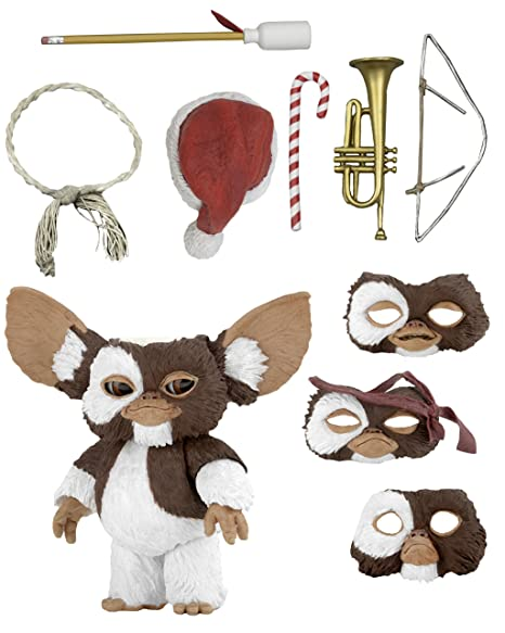 Figurine - Gremlins - Ultimate Gizmo