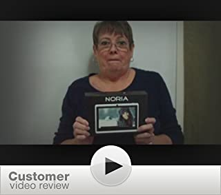 "Amazon.com: Customer Reviews: Chromo Inc.® 7"" -Tab PC Android"