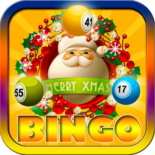 bingo-jolly-old-man-nicholas