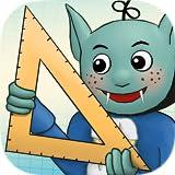 Lernerfolg Grundschule: Mathematik