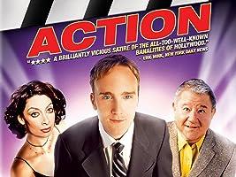 Action Season 1