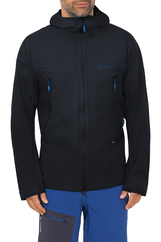 VAUDE Herren Croz 3L Jacket kaufen