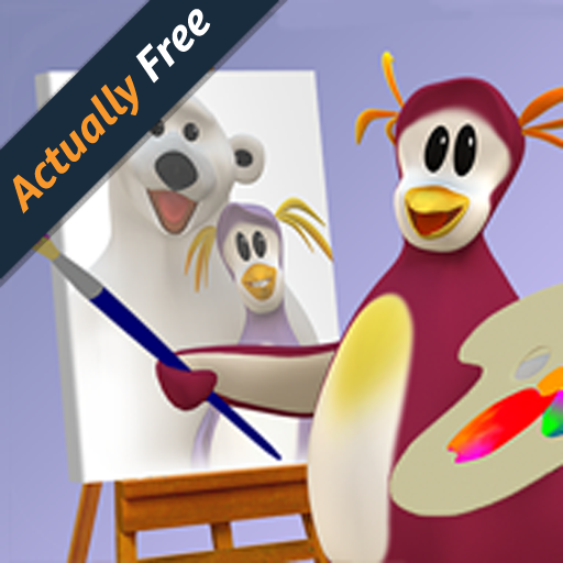 Start With Art (Free Range Homeschool compare prices)