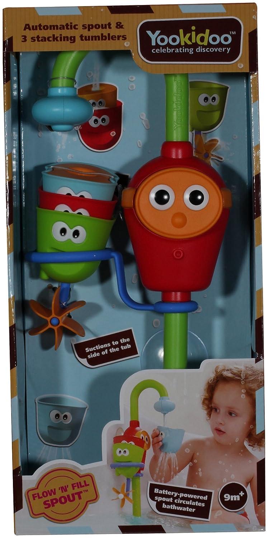 Amato Mammarum: Idee regalo per bambini (1 2 3 e 4 anni) OV43