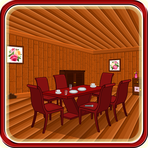 escape-games-wooden-dining-room