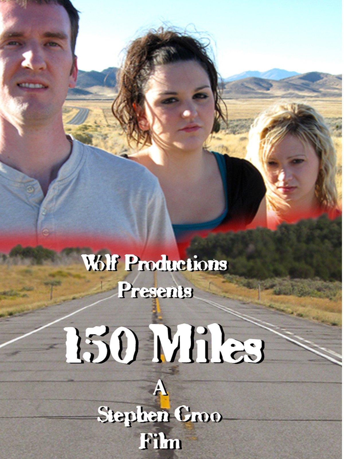 150 Miles