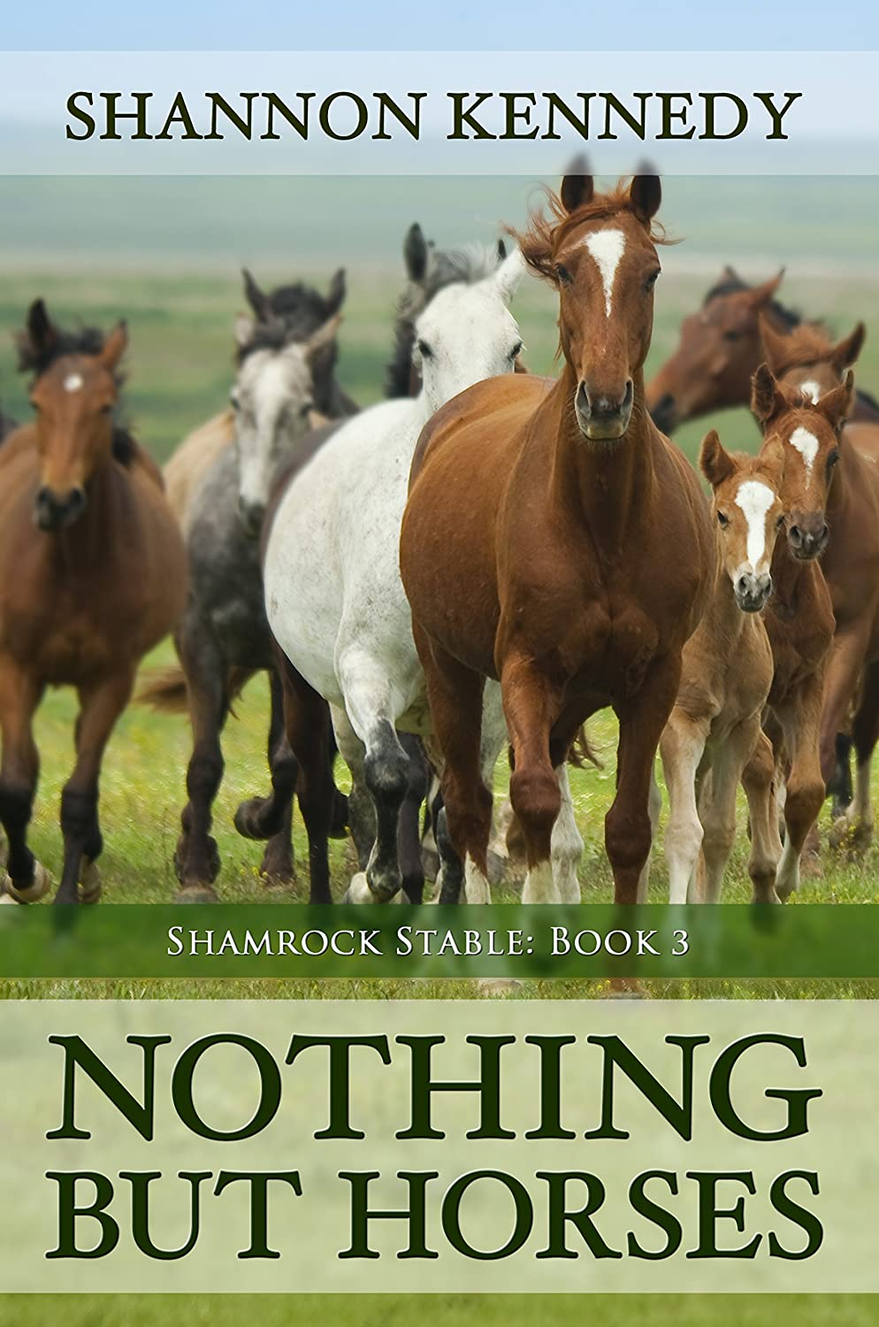 Horse Books   Horse DVDs   Quality horse books and dvds ...