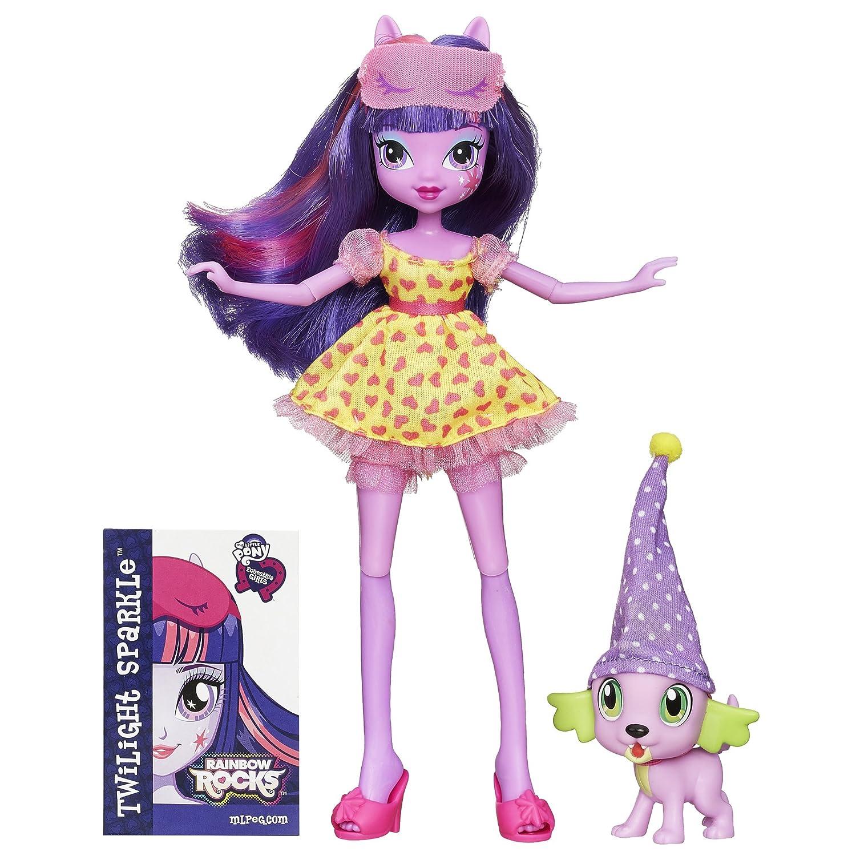 Кукла Эквестрия My Little Pony / Куклы эквестрия герлз купить