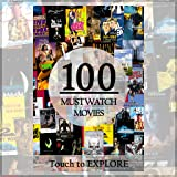 100 Must Watch Movies