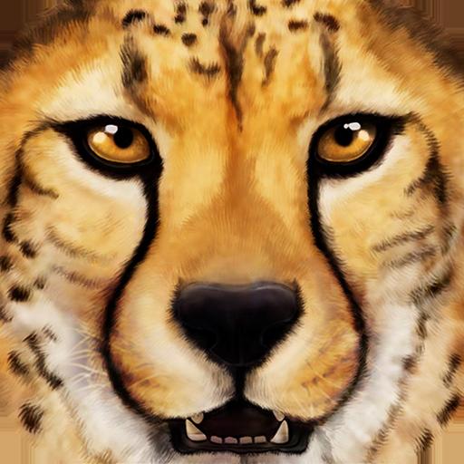ultimate-savanna-simulator