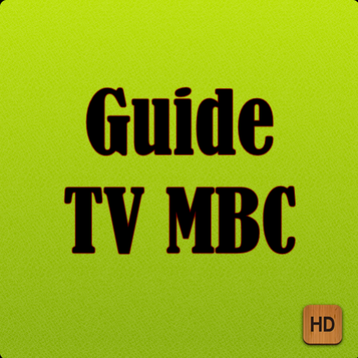 guide-tv-mbc