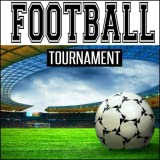 Football soccer 2016