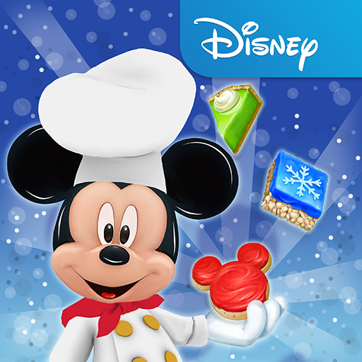 Disney Dream Treats (Free Disney compare prices)