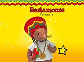 Rastamouse - Season 1