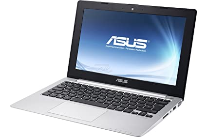 Asus X550CA-XX703D 15.6-inch Laptop(White) at amazon