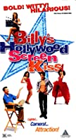 Billy's Hollywood Screen Kiss [HD]