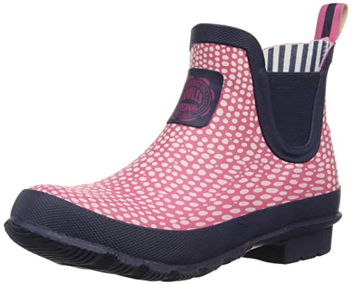 Pink Ankle Boots uk Ankle Boots Pink 3 uk