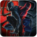 Spider-Man 3 Trivia Game
