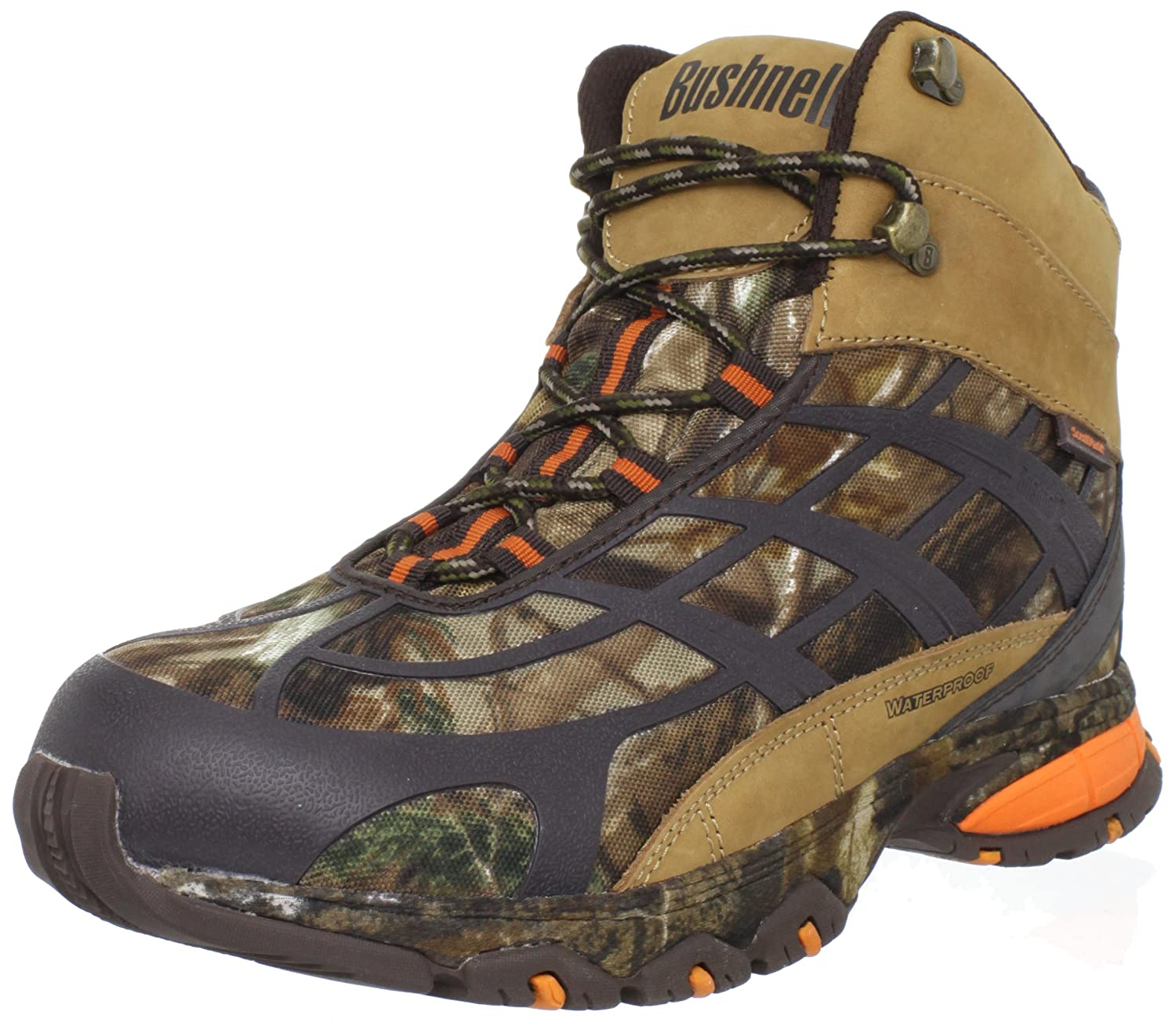 702bbcded8e Top 10 Best Insulated Hunting Boots for Women 2018-2020 on Flipboard ...