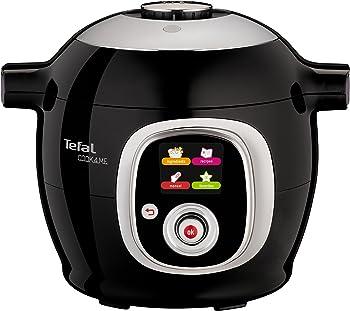 Tefal CY701840 Smart Multi Cooker